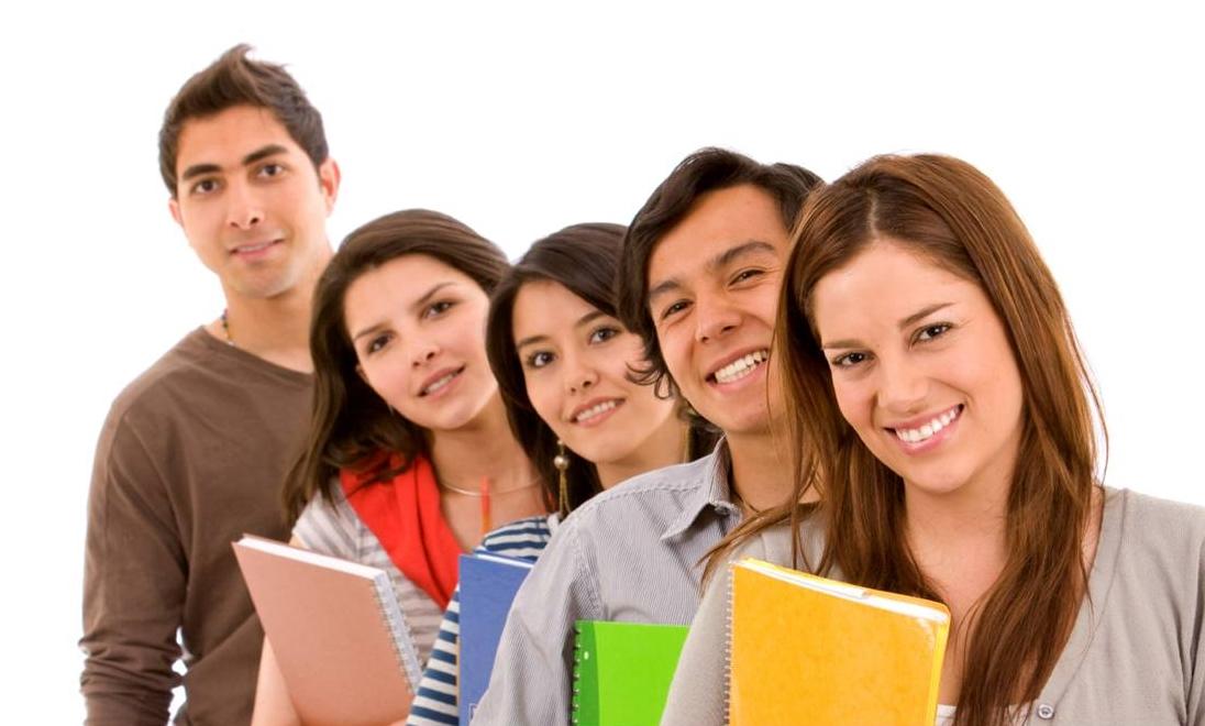 准留学生喜欢的出国留学问答社区,尤米学全面解答留学疑惑